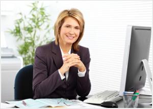 Biuro Rachunkowe i Kancelaria Doradztwa Podatkowego - Elżbieta Cira